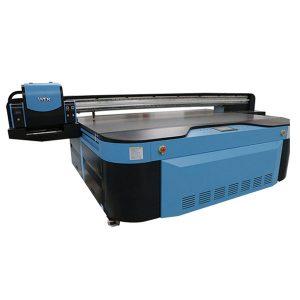 لوی شکل ډیری ټیکټیک اکیکیکال دستکاری چاپ ماشین