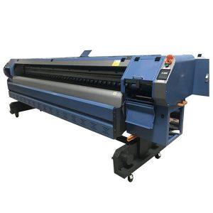 د 3.2 ملیون لوی شکل چاپ ماشین